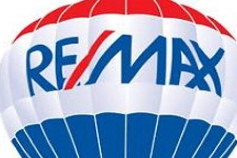 Remax Sur gayrimenkul danışmanı arıyor!