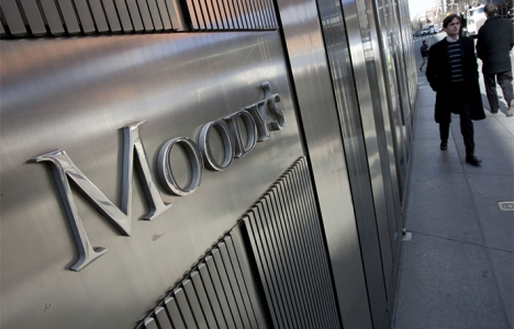 Moody's'ten İzmir'e yüksek not!
