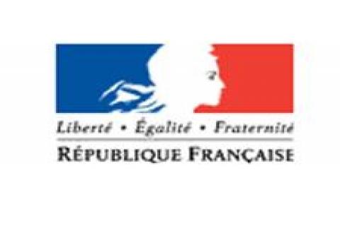 Fransalı şirketten Ankara'daki bina için ihale çağrısı