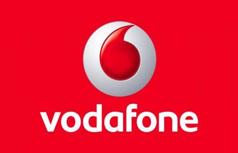 Vodafone motorlu taşıt vergi bilgilerini SMS'le bildiriyor!