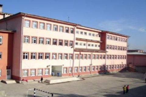 Sakarya Türk-İş İlköğretim Okulu'nun temeli atıldı