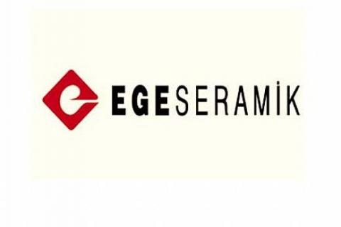 Ege Seramik; ortaklık yapısını, yönetim kurulu üyelerini açıkladı!