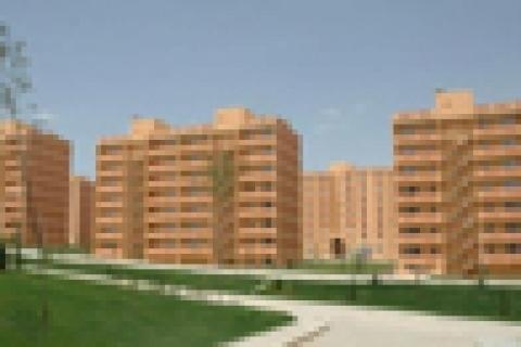 TOKİ, Adana Sofulu'da 9 konut satacak