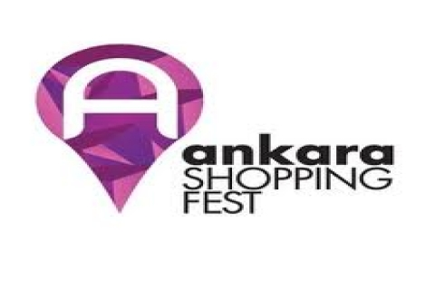 Ankara Shopping
