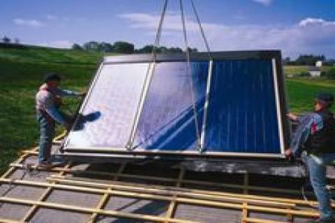 Braas, çatı yenileme kampanyası başlattı!
