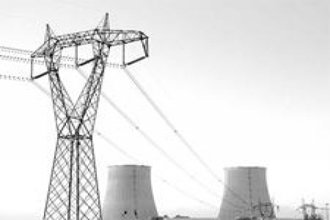 Elektrik santralı kurmak için de ÇED raporu alma şartı