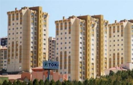 TOKİ Diyarbakır