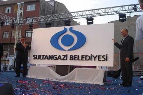 İstanbul Finans Merkezi'ne Araplardan destek geldi!
