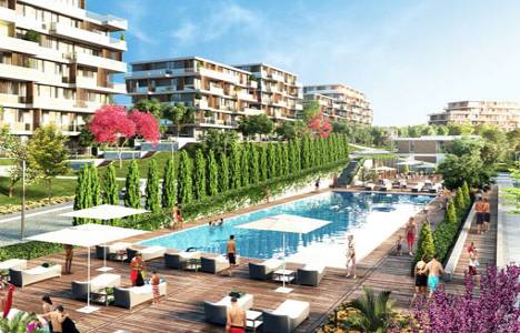 Ankara Golfkent fiyat