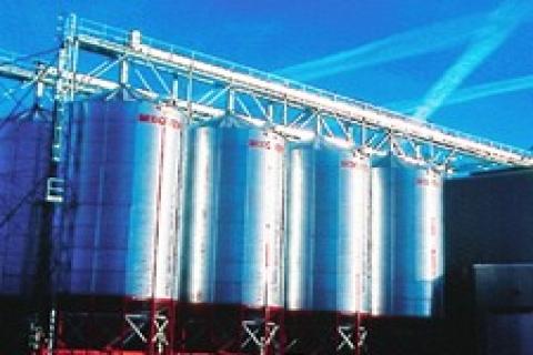 Arbel küresel sektörde kıtanın en büyüğü oldu!