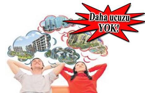 İstanbul uygun fiyatlı