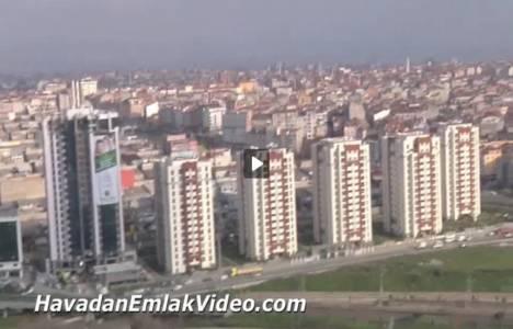 Real İstanbul Merter'in