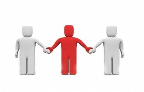 Özel kanuna göre ortaklaştırma (Şüyulandırma) halinde kat mülkiyetinin durumu