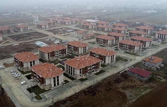 Elazığ Belediyesi'nin imar değişikliği kararına mahkemeden dur kararı!