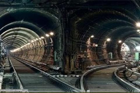 Kadıköy-Kartal Metro tüneli Pendik'e geldi!