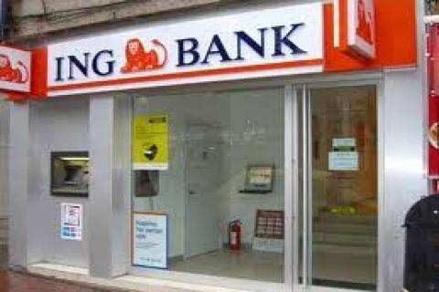 ING Bank'ın