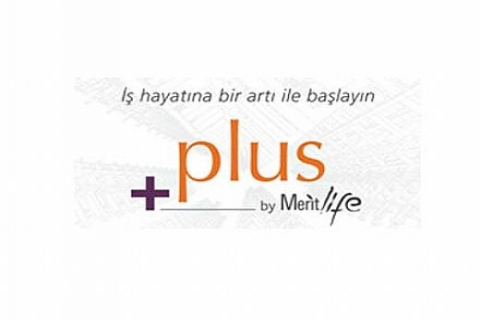 Plus By Meritlife