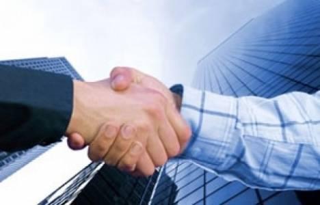 RM Global Emlak Hizmetleri Limited Şirketi kuruldu!
