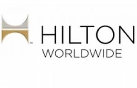 Hilton Worldwide bu yıl Malatya ve Kuşadası'nda otel açacak!