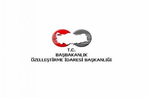 ÖİB, Aydın, Çankırı ve Karabük'teki 5 arsayı satıyor!