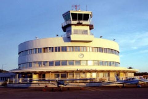 Üçüncü havalimanı Silivri'ye