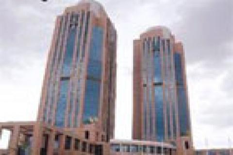 İkiz kule satışı da Tekel'i kurtarmadı