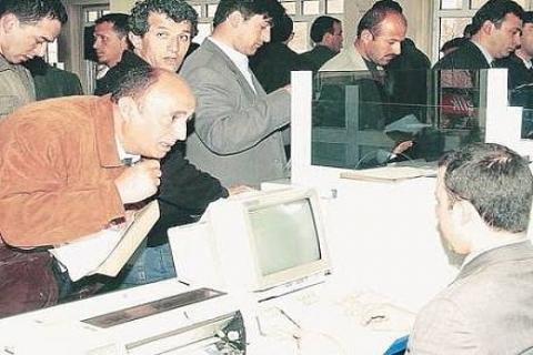 Şanlıurfa, Mardin, Diyarbakır,