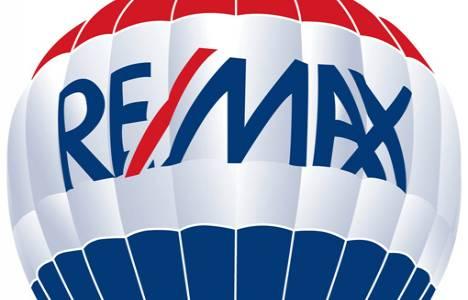 RE/MAX satışlarını yüzde
