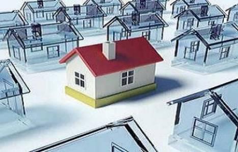 Binaların enerji performansı nasıl belirlenir?