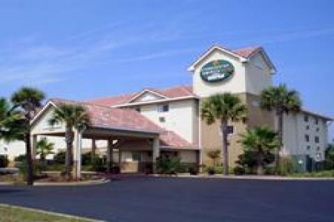 Extended Stay Hotels iflas korumasına başvurdu