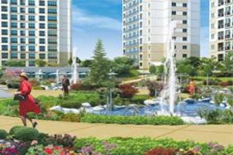 İhlas Bizim Evler 2'de 129 bin 200 TL'ye! Yeni bloklar satışta!