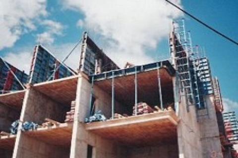 Pursaklar Belediyesi kat karşılığı inşaat yaptıracak!