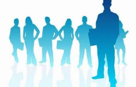 Agaly İnşaat Sanayi ve Ticaret Anonim Şirketi kuruldu!
