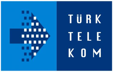 Türk Telekom'dan satılık gayrimenkuller! 10 bin liraya!