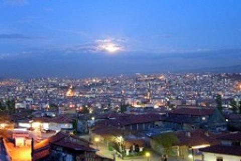 Ankara'da belediyeden 38 milyon 754 bin TL'ye satılık 141 daire!