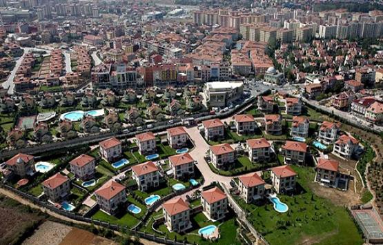 Çekmeköy Fatih Sultan Mehmet Mahallesi parkı imar planı askıda!