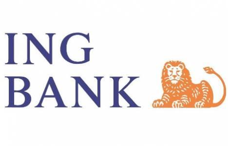 ING Bank ihtiyaç
