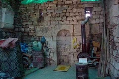 Diyarbakır'daki Anadolu'nun ilk