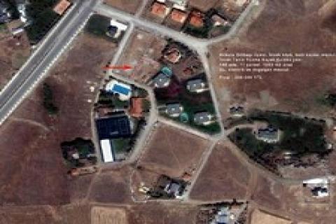 Konya'da icradan 6 milyon 504 bin TL'ye satılık 2 gayrimenkul!
