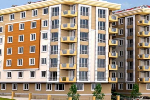 Maltepe Narlısu Evleri fiyat listesi! Detaylı ödeme koşulları!