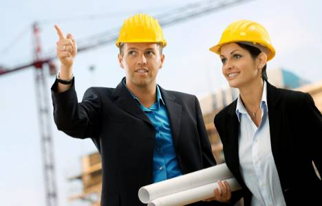 Sağlık Yatırımları Genel Müdürlüğü inşaat mühendisi alacak!