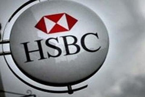 HSBC, konut, ofis,
