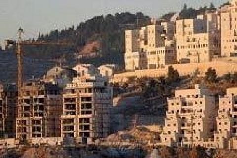 İsrail'deki konut isyanı inşaat malzemesi ihracını etkilemedi!