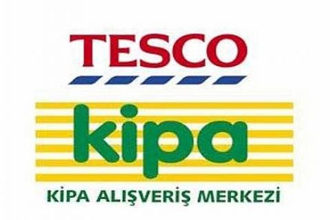 Tesco Kipa, Silivri