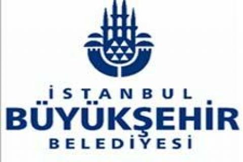 İBB: Tuzla Akfırat'taki çiftlik Kadir Topbaş'a ait değil!