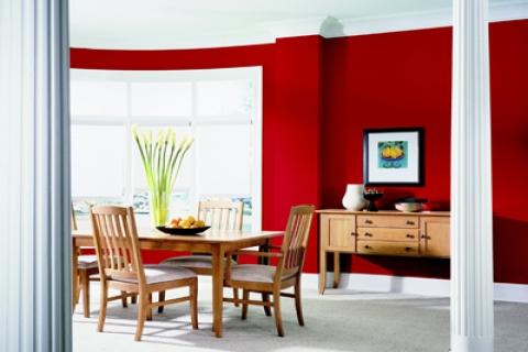 Marshall, 2012 için yılın rengini açıkladı: Mercan Kırmızısı!