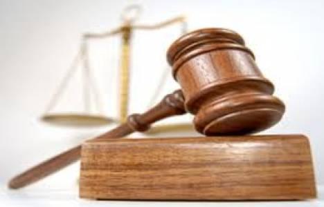 Bazı Kanun ve Kanun Hükmünde Kararnamelerde Değişikliğe Dair Kanun!