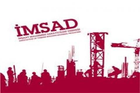 İMSAD: Global ekonomide kötü hava sürüyor olsa da Gayrimenkul yatırımları hız kesmiyor!