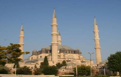 Gülen Cemaati cami-cemevi-aşevi kompleksi inşa ediyor!