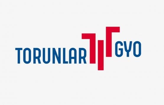 Aziz Torun'un Torunlar GYO'daki sermayesinin borsada işlem görmesine SPK'dan onay!